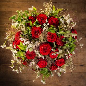 fleuriste haut de gamme livraison bouquet de fleurs paris maison beaufrere. Black Bedroom Furniture Sets. Home Design Ideas