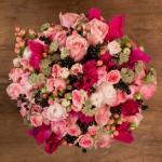 Hores-livraison-bouquet-haut-de-gamme-a-domicile