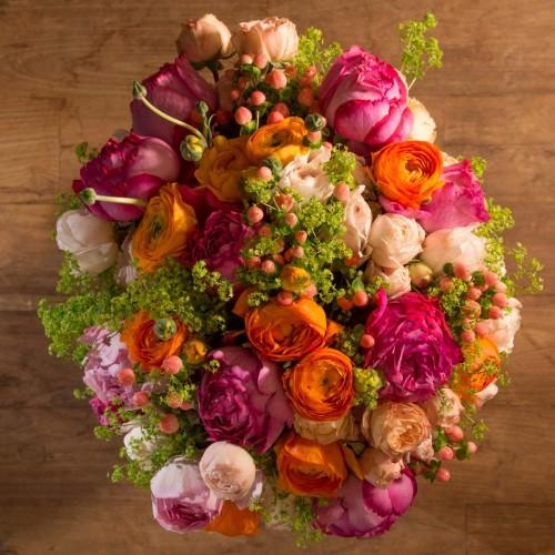 ceres-livraison-bouquet-fleurs-haut-de-gamme-a-domicile.