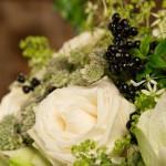 Dryades-bouquet-de-saison.jpg