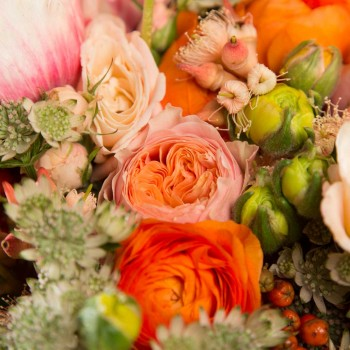 Nemetona-bouquet-de-saison