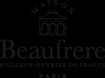 Maison Beaufrere